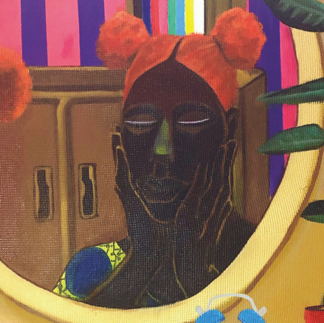 The House of African Art Launches in London