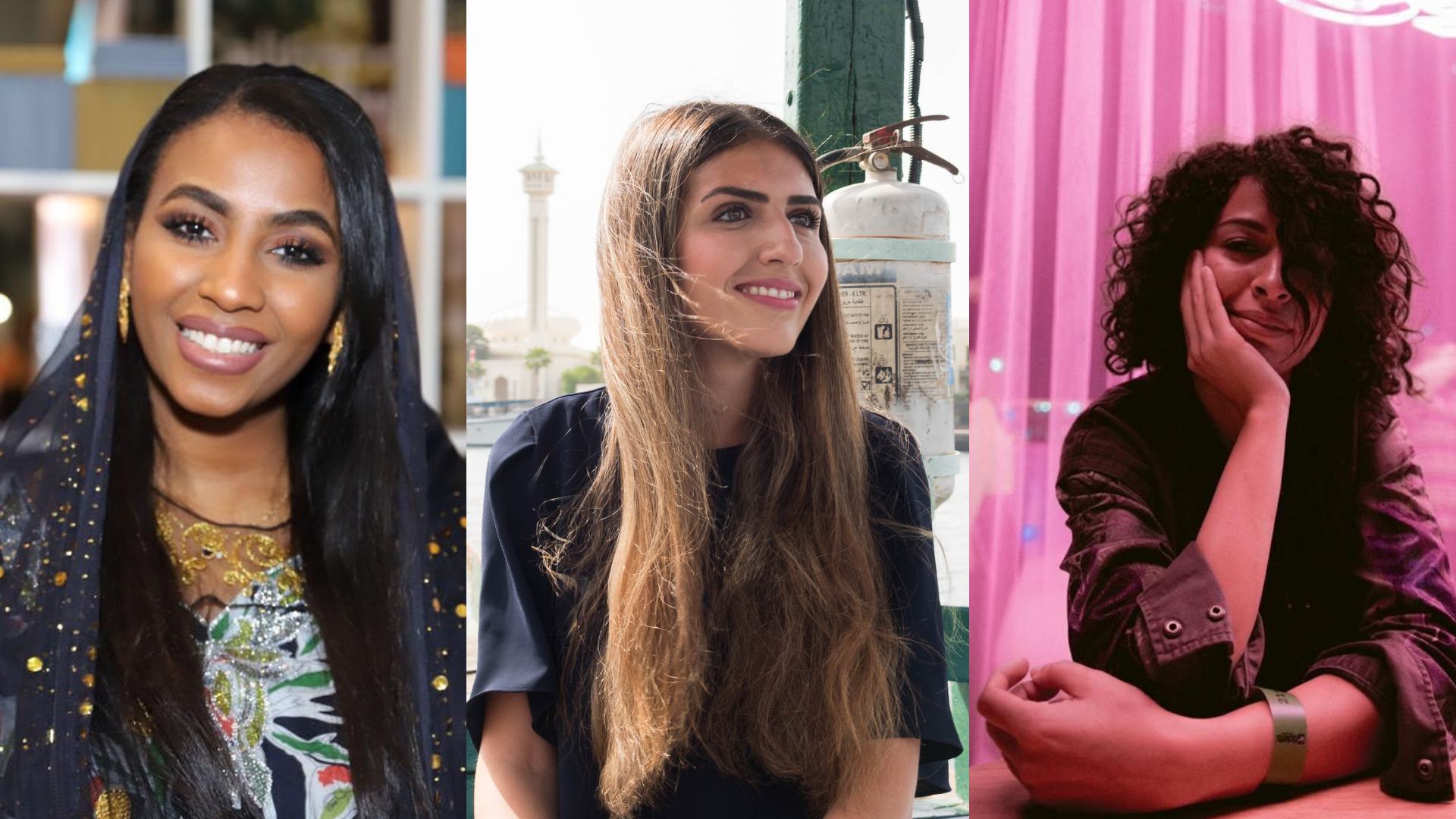 The Incredible Way Airbnb Is Empowering Middle Eastern Women