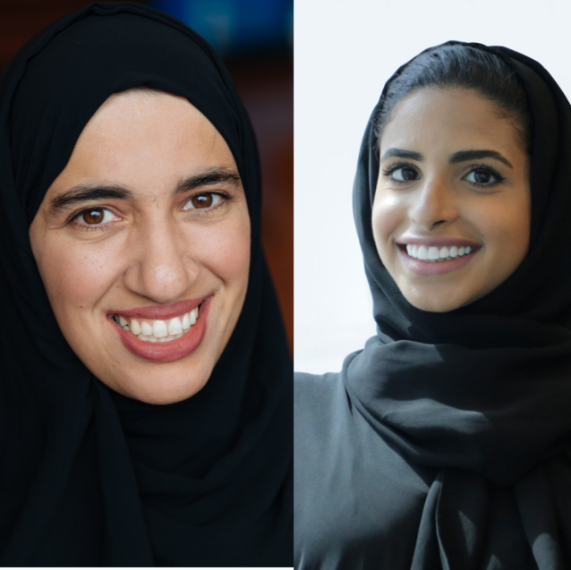 4 Inspirational Ramadan Talks On Health, Art And Culture That Are Worth Checking Out This Month