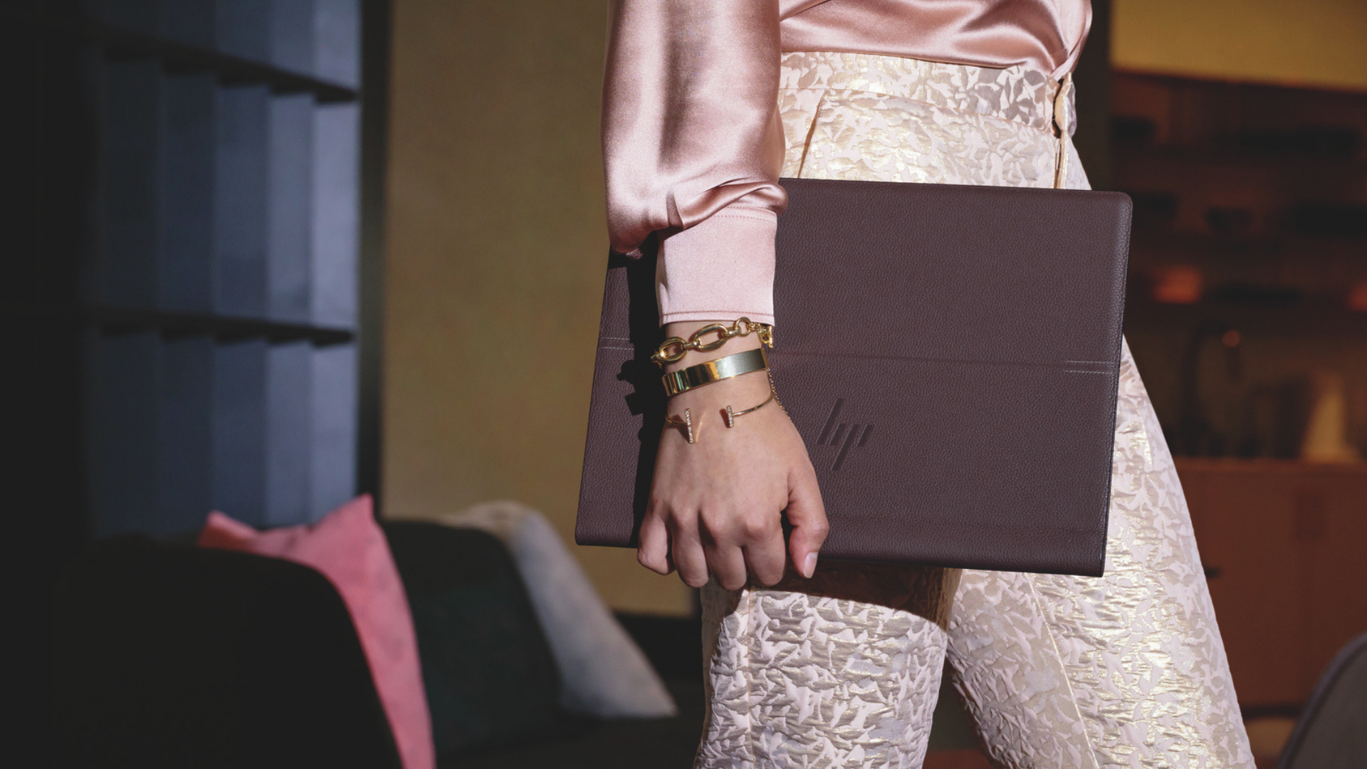 Leather Laptops: The Tech Trend You Never Knew You Needed Until Now