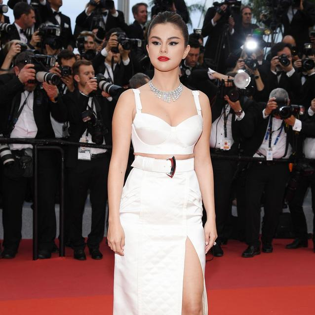 Selena Gomez Might Be Marrying Bill Murray And The Internet Can't Deal