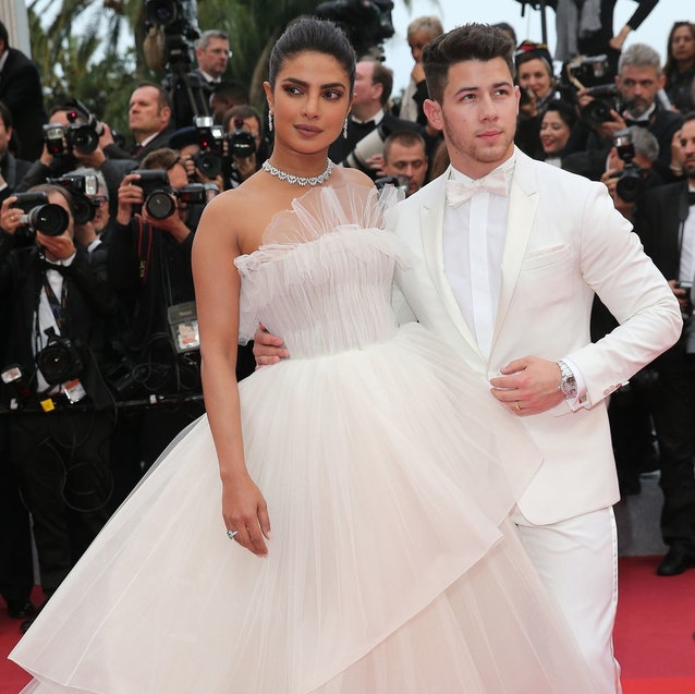 Watch | Fashion News: All The Arab Designers At The 2019 Cannes Film Festival