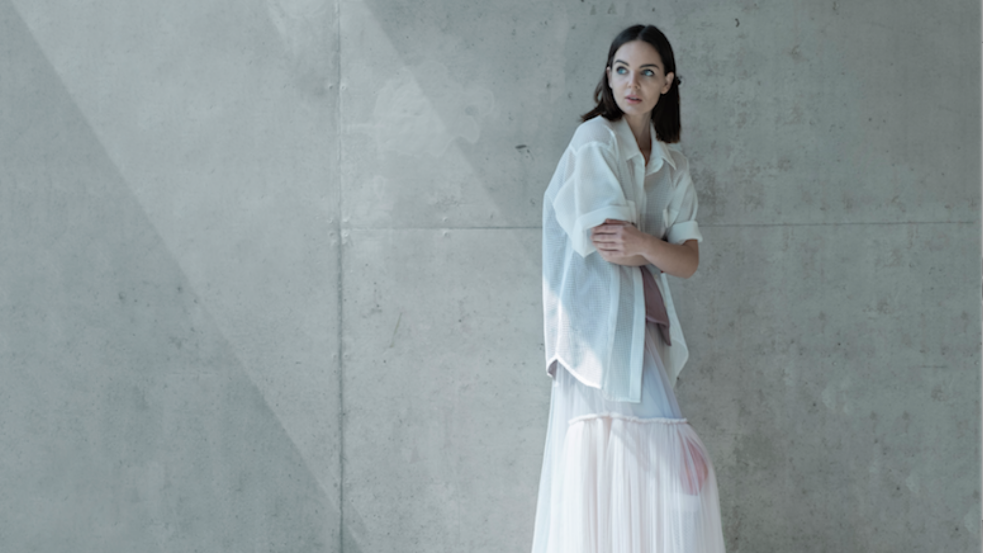 BLSSD Showcases Resort 2020 Collection At Alserkal Avenue