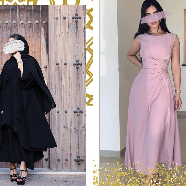 Interview: Boutique 17 Founder Wejdan BinJassim Al Mutairi Is Giving A Platform To Regional Designers