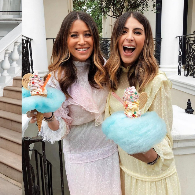 This Rainbow-Filled Fashion Line Has Just Landed In Dubai And We Predict A Sell-Out