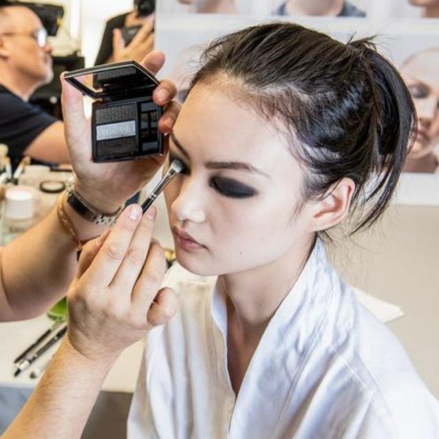 4 Reasons Why You Need To Visit This Beauty Pop-Up In The Dubai Mall