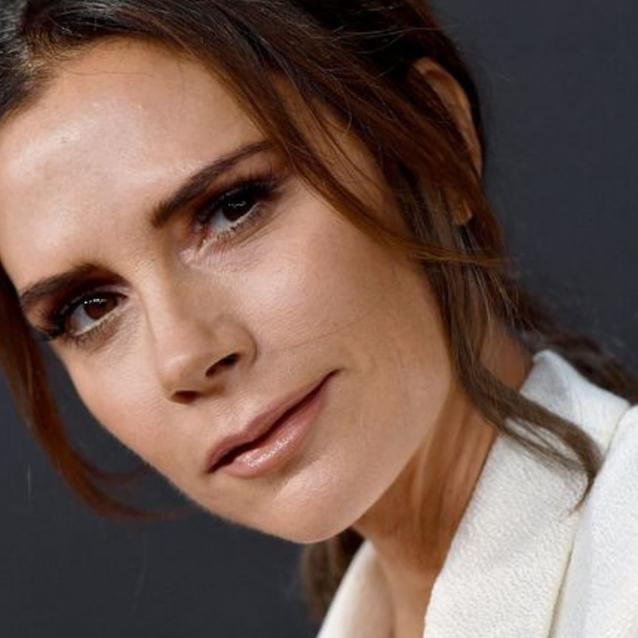 Victoria Beckham Beauty Is Finally Here