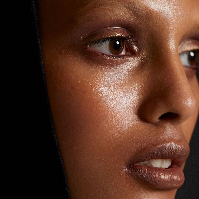 Everything You Need To Know About Serums