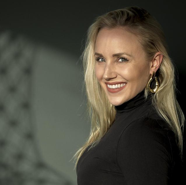 Dubai-Based 'Designtrepreneur' Esra Lemmens On Entrepreneurship And The Evolving Role Of A Designer