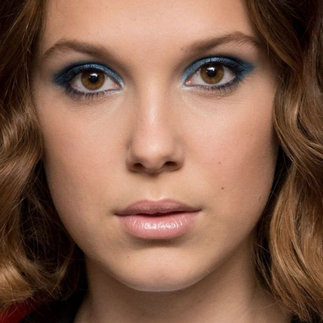 Millie Bobby Brown's Skincare And Make-up Line Fills A Gap In A Saturated Market