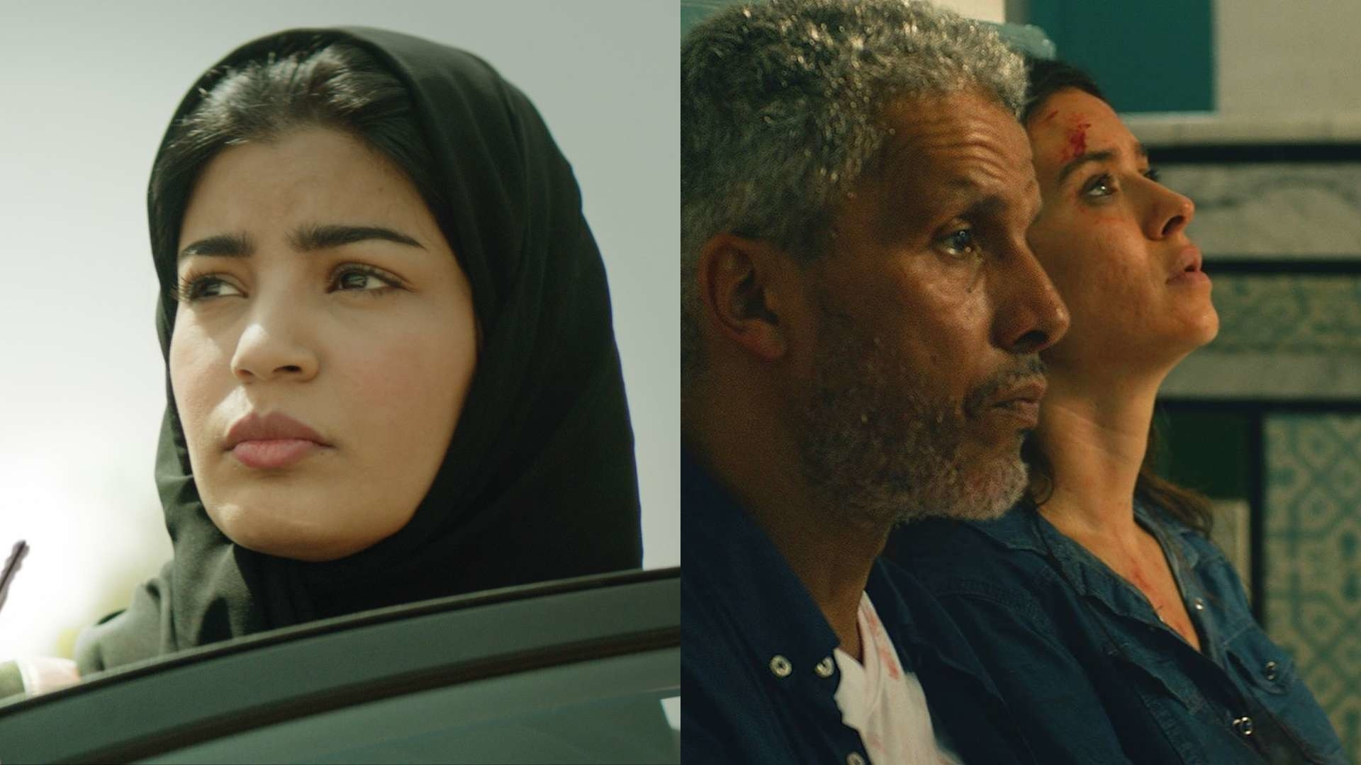 5 Arab Films To Look Out For At Venice Film Festival 2019