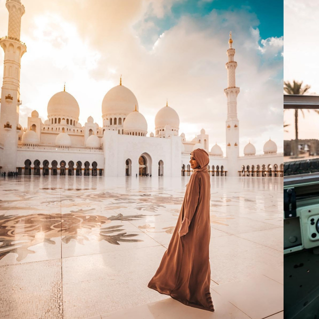 7 Of The Best Photo Editing Apps, According To Instagram Influencers