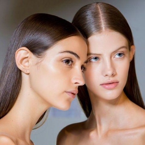 Dr. Papageorgiou Of Harrod's Wellness Clinic Reveals The Latest In Anti-Aging Skincare And Treatments