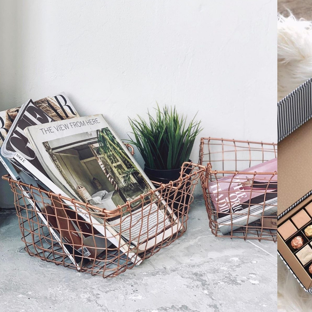 This New Homeware Brand Is Championing A Sustainable Lifestyle In The Most Chic Way
