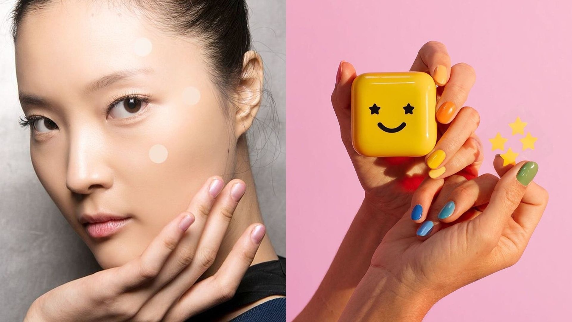 What Are Zit Stickers And Why We're Obsessed With Them