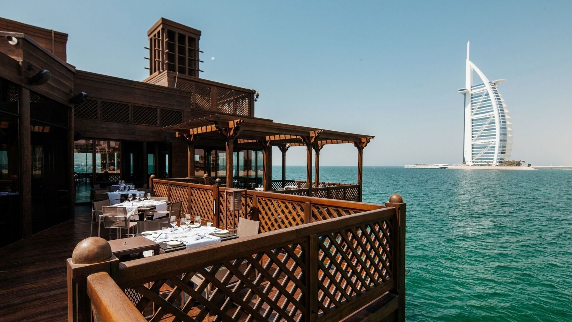 #ChicEats | This Iconic Destination Is Leading In Sustainable Dining And You Need To Sample It