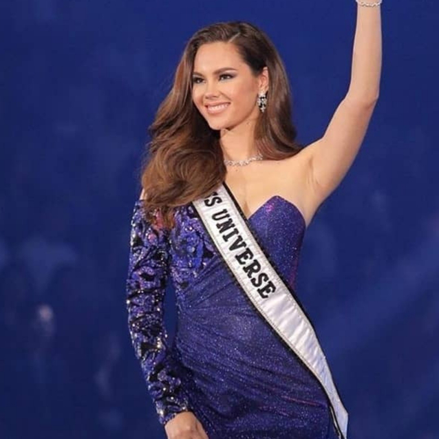 A Crowning Achievement: Lebanese Fine Jewellery Brand Partners With Miss Universe