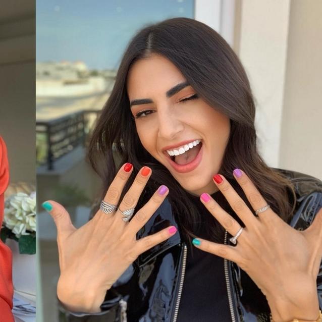 Beauty Diaries: Rima Zahran Al Matrooshi's Insider Secrets For Looking Fabulous At Every Age