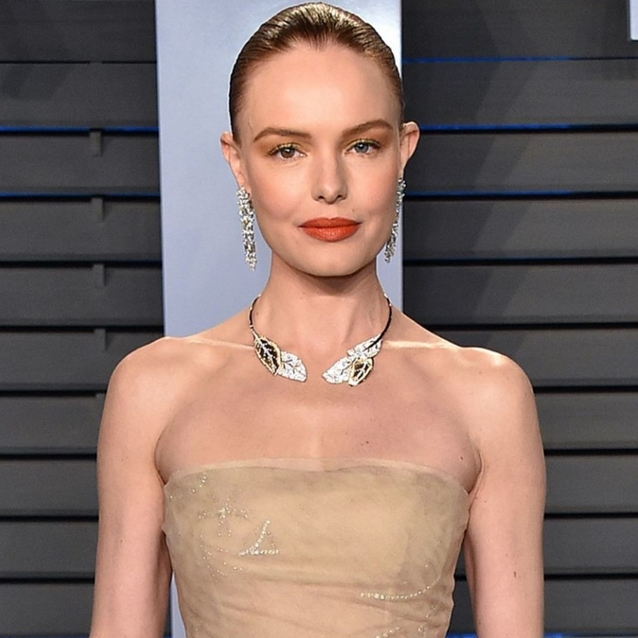 Everything Kate Bosworth Does To Get Glowing Skin