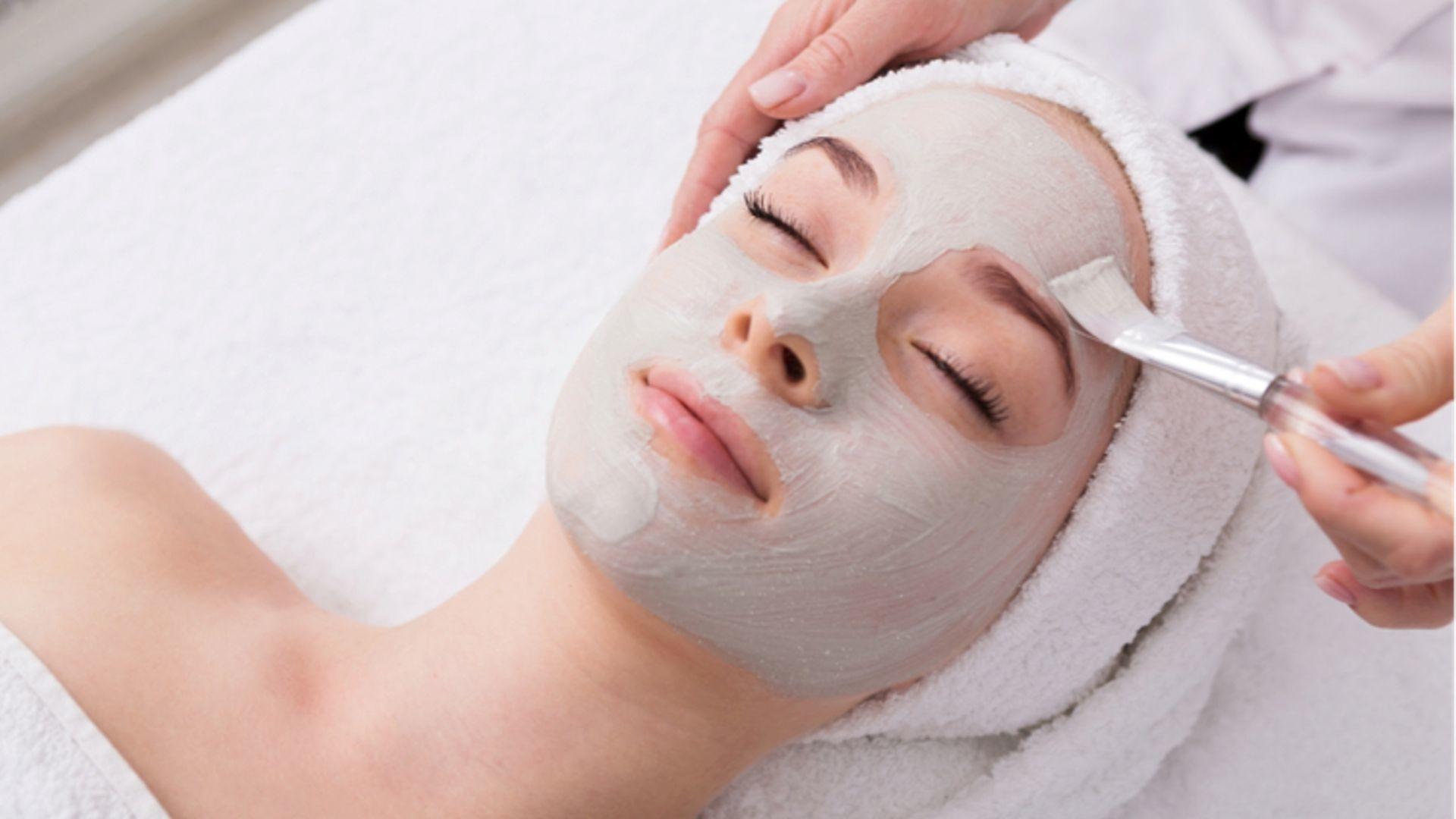 BAZAAR Beauty: The Facials That Actually Work