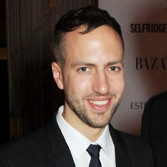 Who Is Peter Pilotto?