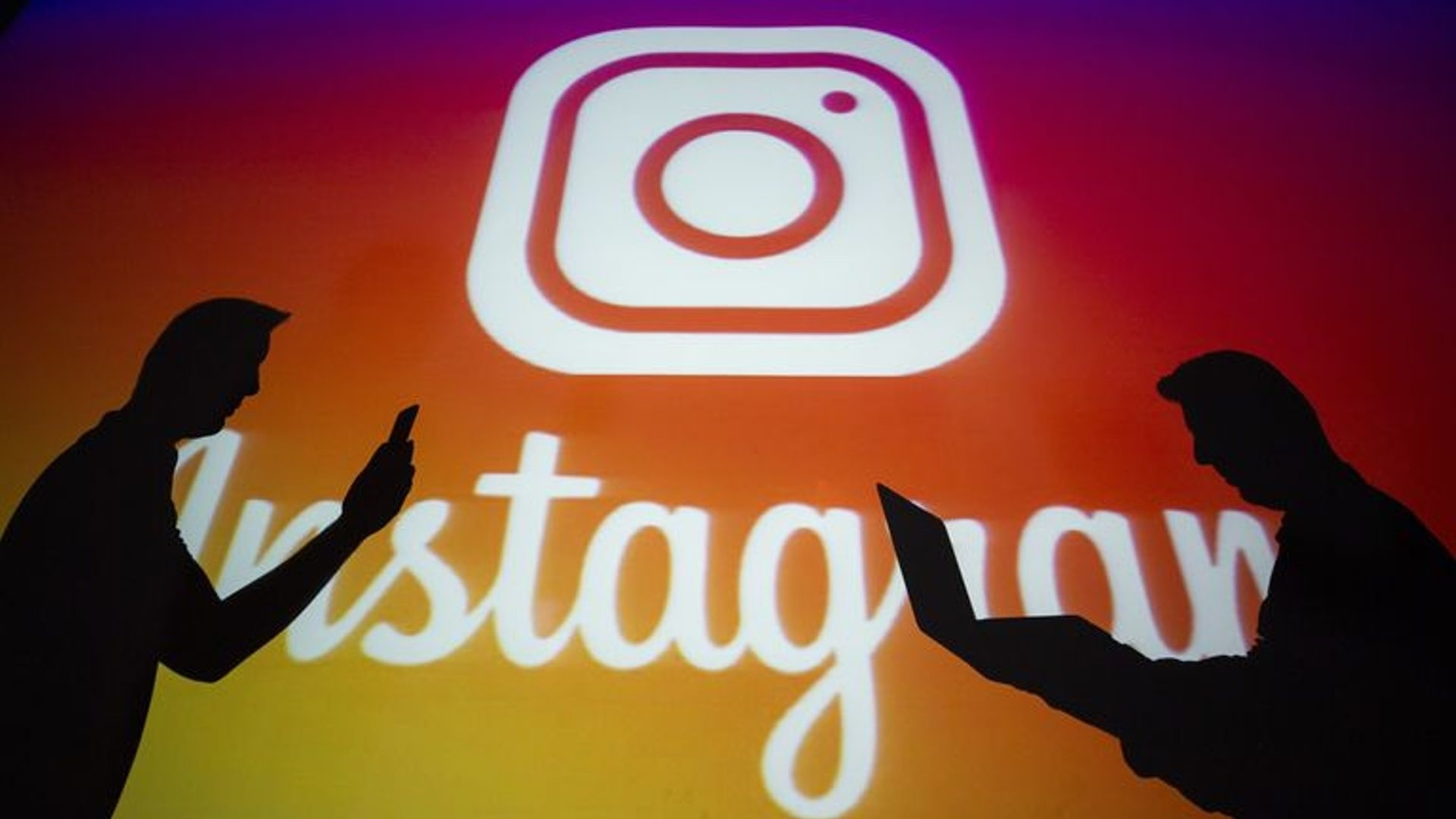 Instagram Scraps Its Following Tab, So Now You Can Like Photos Judgement-Free