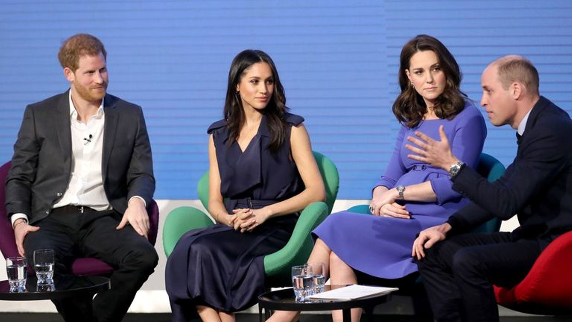 The Sussex And Cambridges' Mental Health Advert Crashes Website