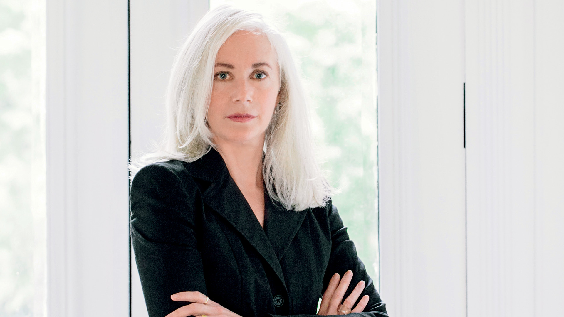 A Conversation With UBS Art Collection's Global Head On The Importance Of Corporate Art Collecting
