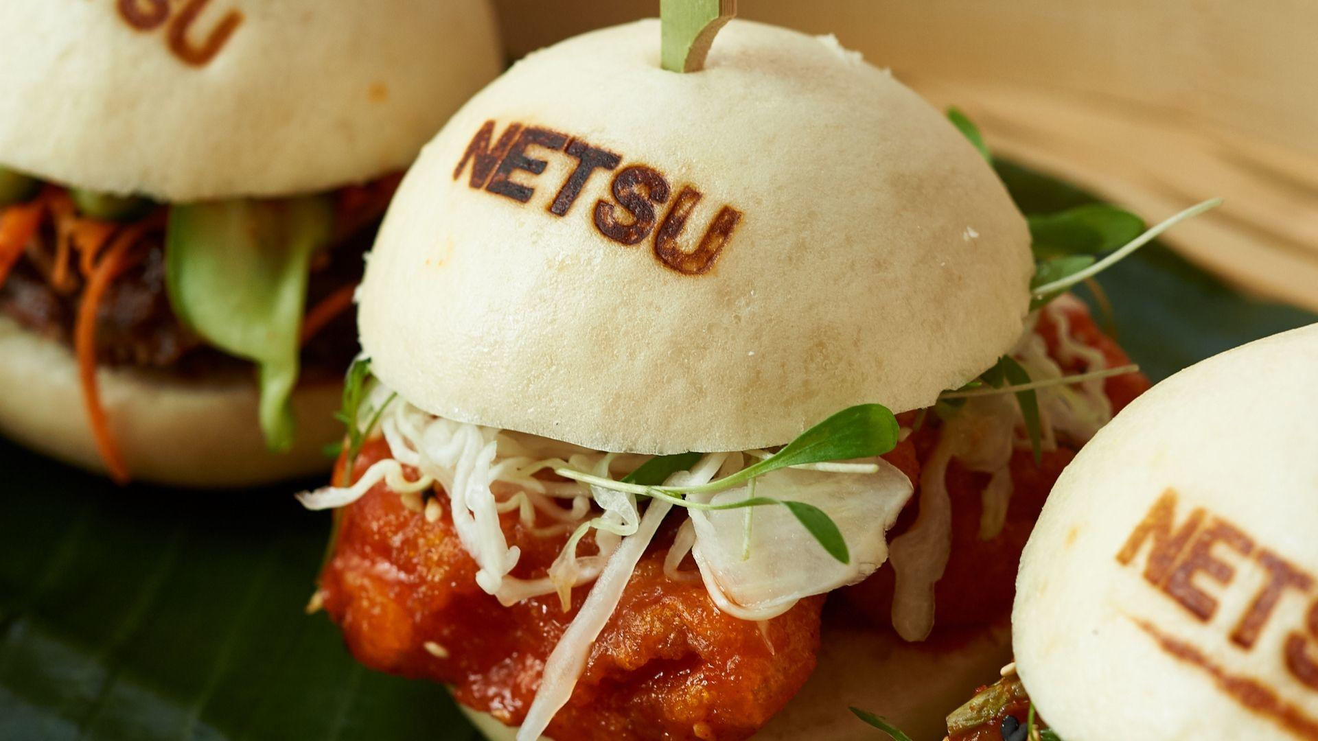 #ChicEats: The Weekend Lunch At Netsu