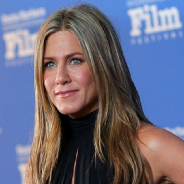 It's Official: Jennifer Aniston Is Now On Instagram