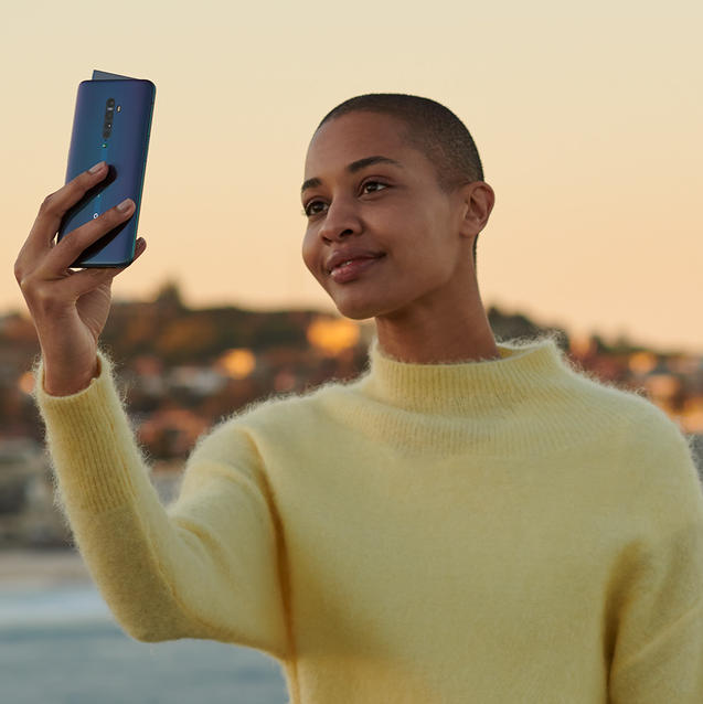 Here's Why You Need The Brand New OPPO Reno2 Series In Your Life