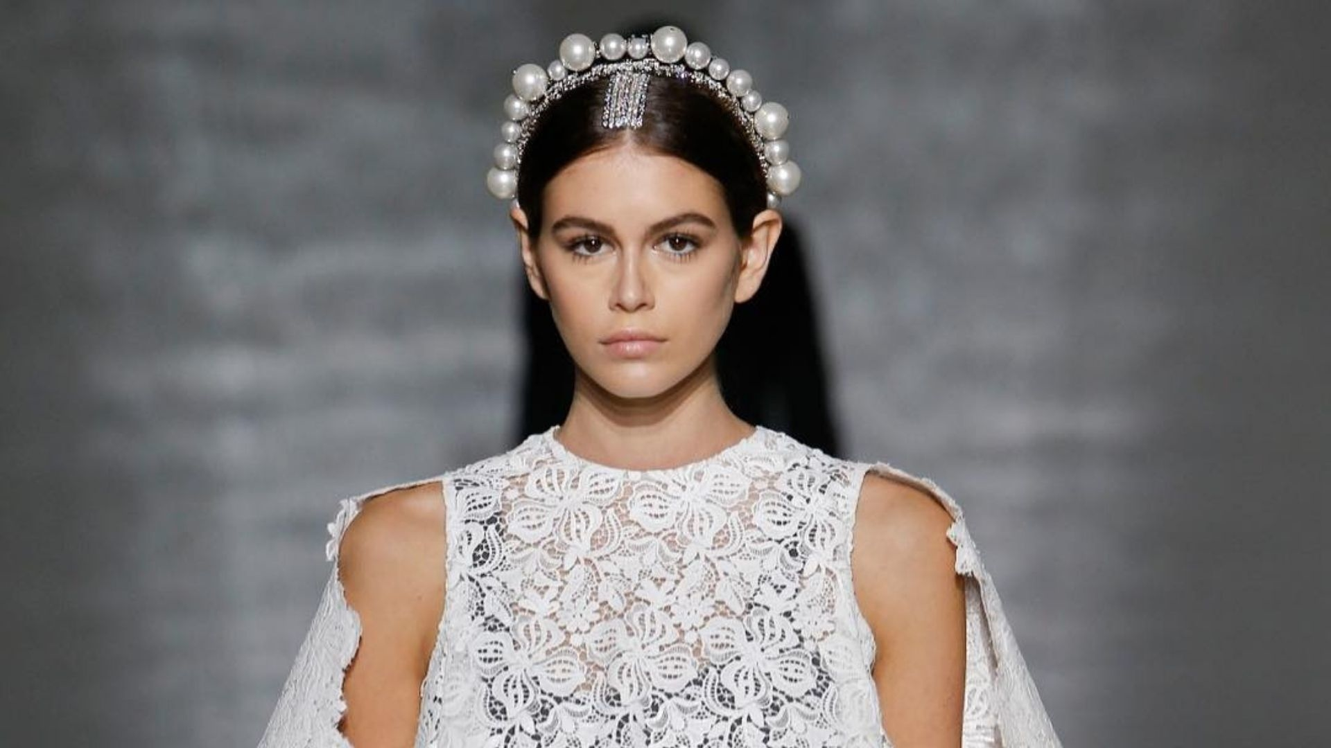 15 Embellished Headbands You Need In Your Wardrobe This Autumn