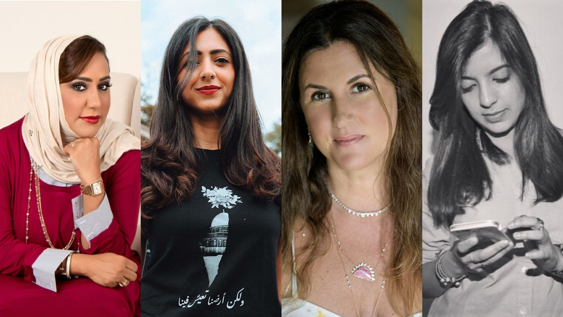 4 Women Write Letters To Their Younger Selves About Mental Health