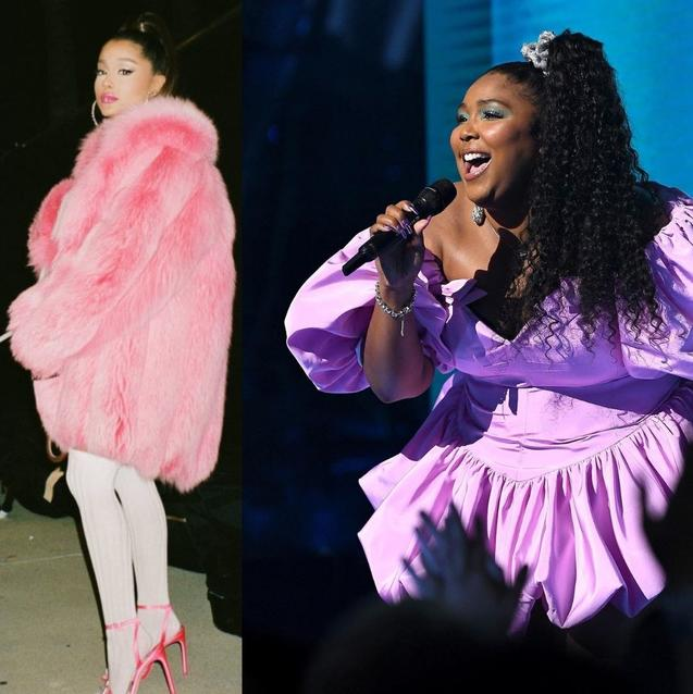 The Best Fashion Moments From Music This Decade