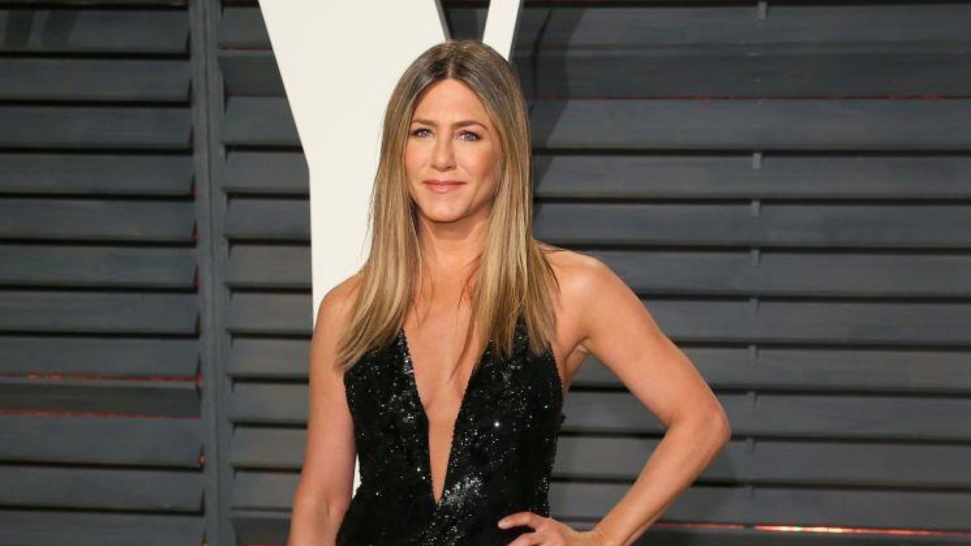 The 'Non-Diet' Diet Jennifer Aniston Swears By To Maintain Her Lean Physique