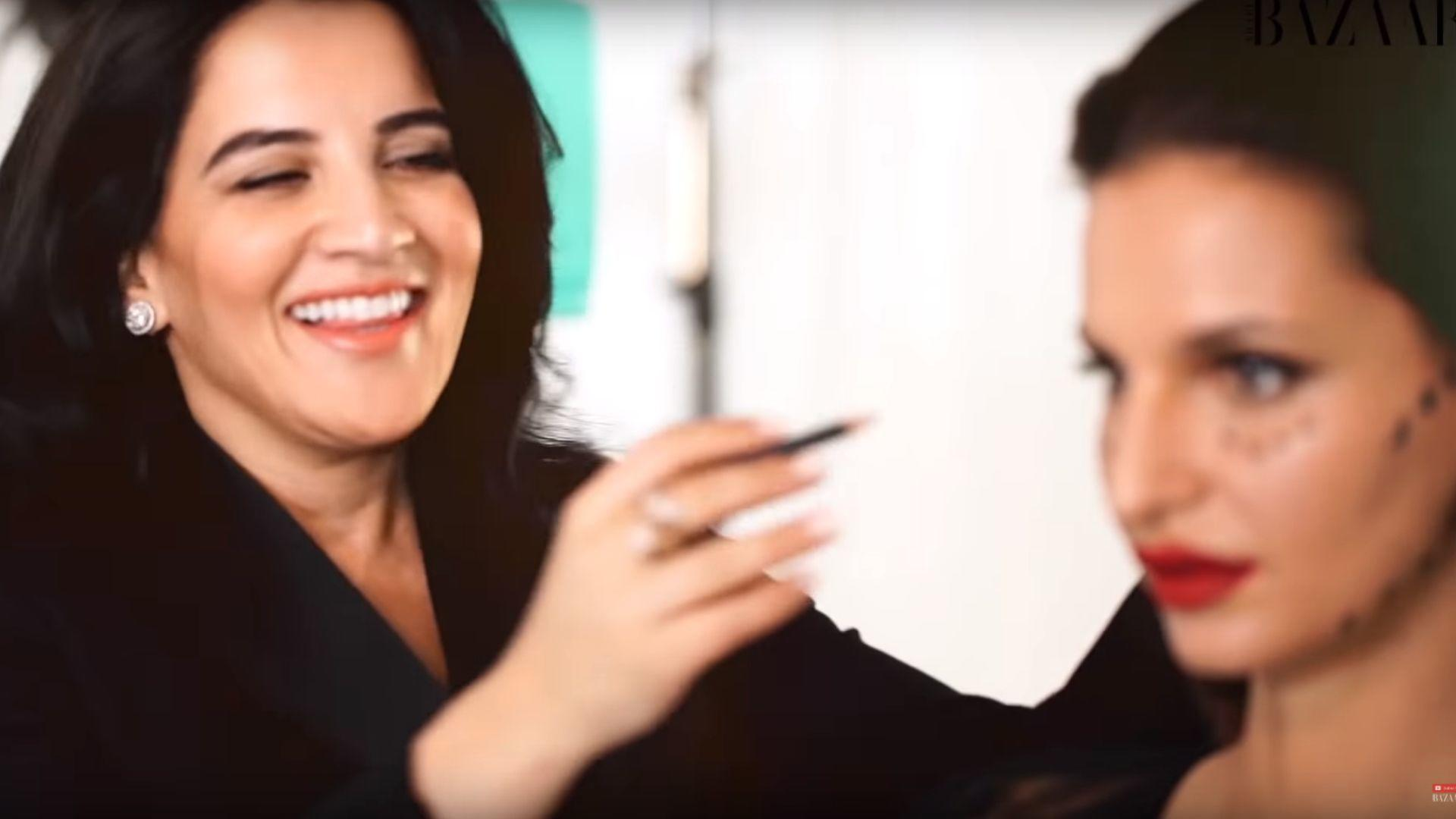 Watch   Dr Vali Shares The Do's And Don'ts Of Getting Fillers