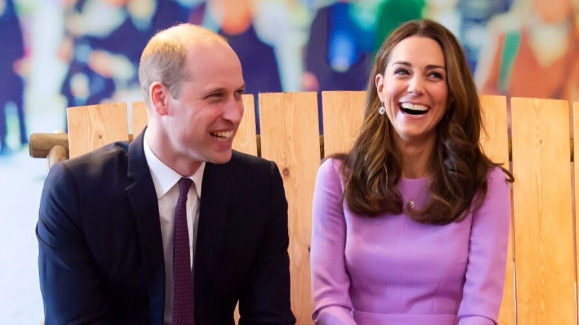 Kate Middleton And Prince William Made A Marriage Pact At University