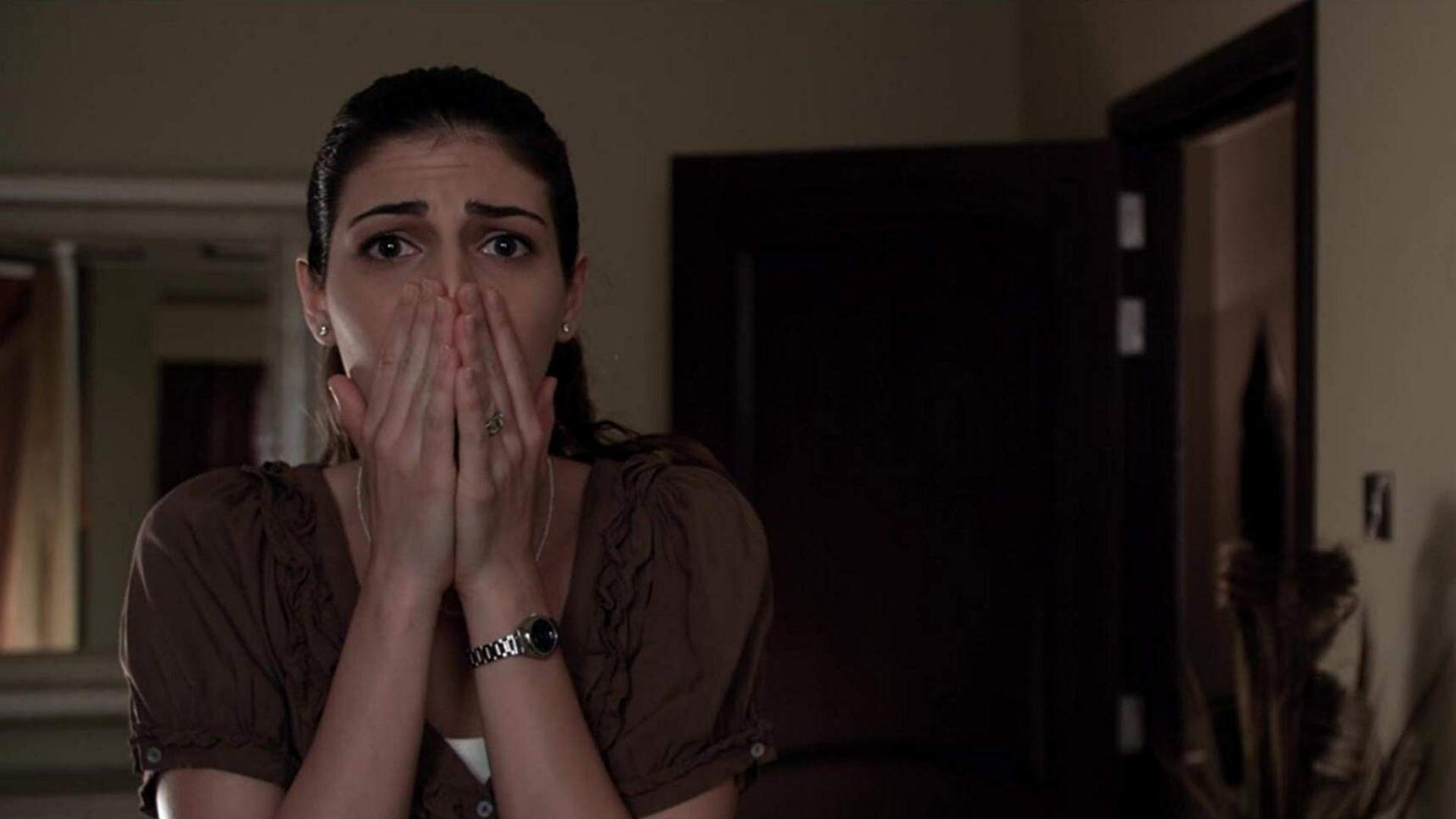 5 Arabic Horror Films That You Should Watch Tonight
