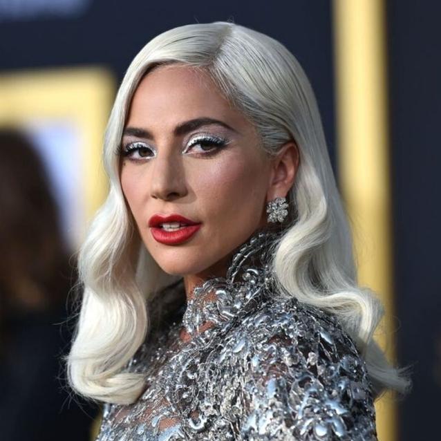 Lady Gaga To Star In Ridley Scott's Gucci Murder Drama