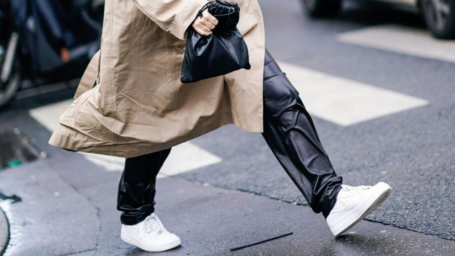 The 5 Sneaker Trends To Invest In For 2020