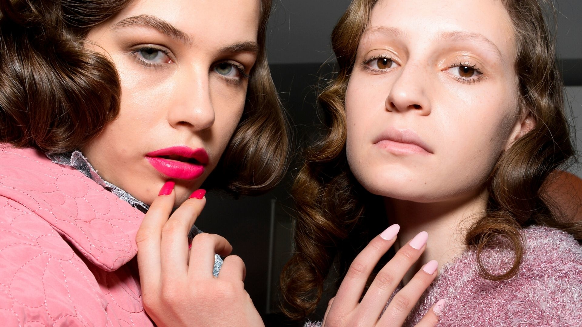Everything You Need To Know About Nail-Dipping Powder