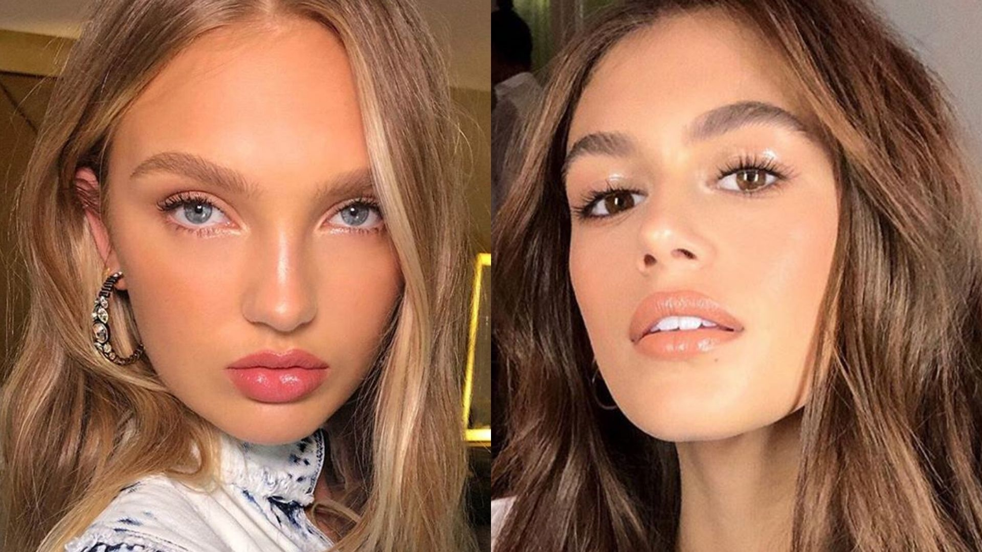 The Biggest Bridal Beauty Trends 2020