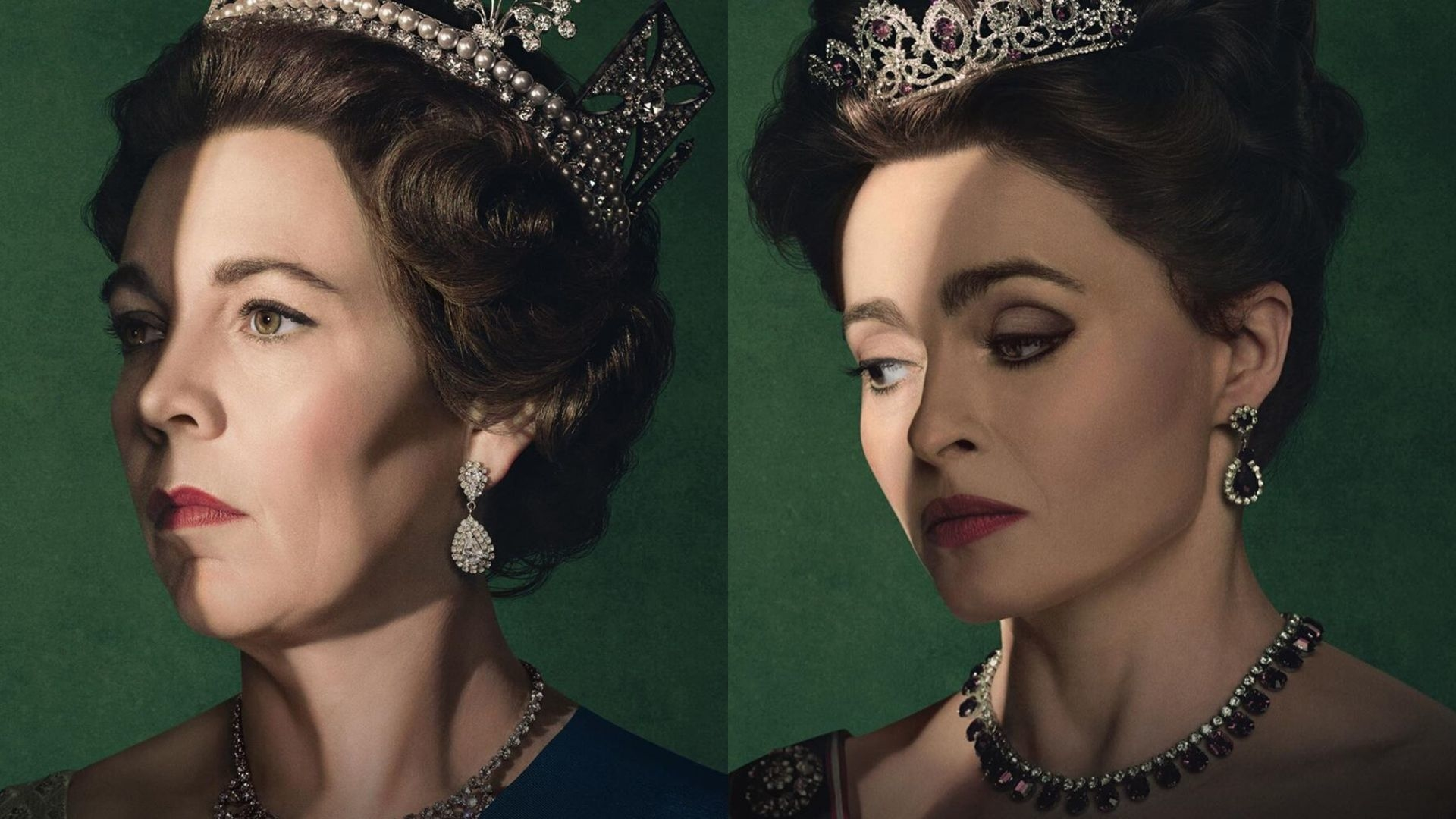 The Crown Season 3: Everything We Know