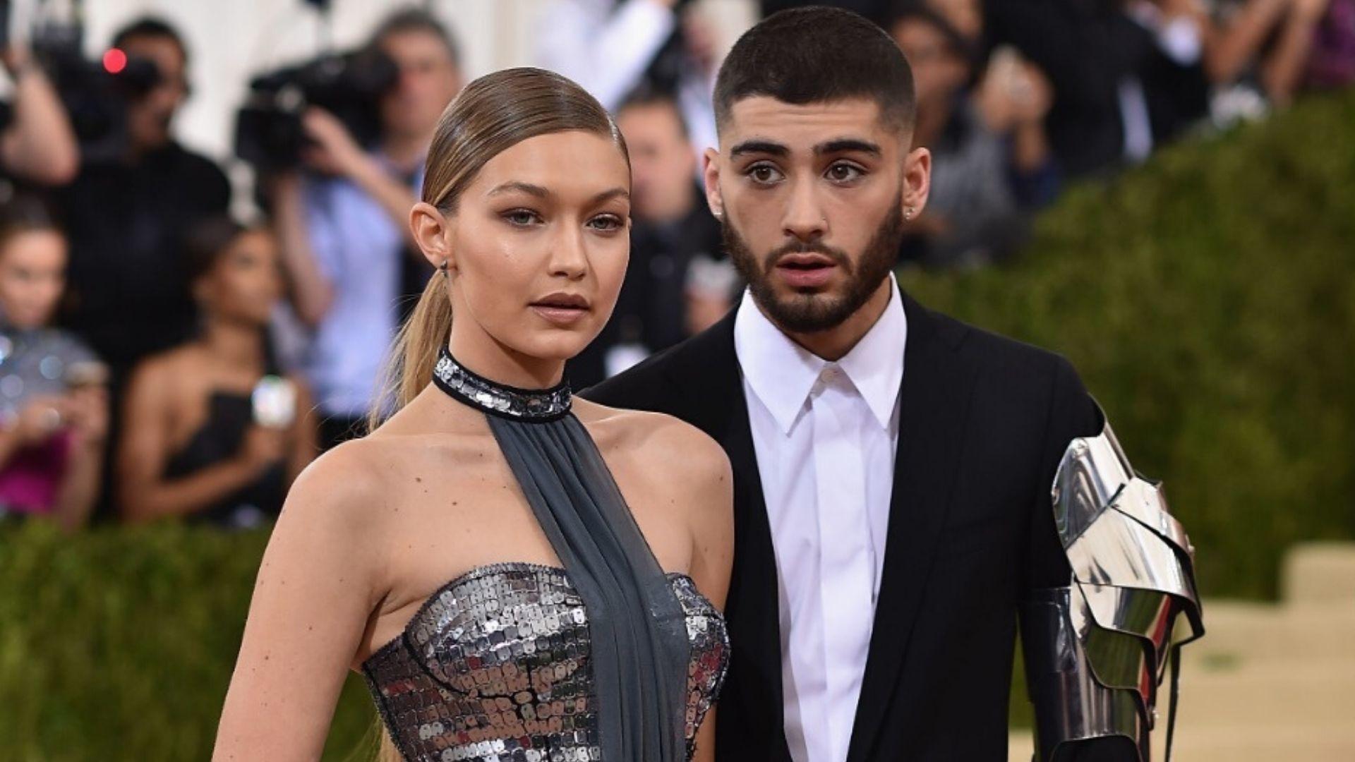 Are Gigi Hadid And Zayn Malik Rekindling Their Romance?
