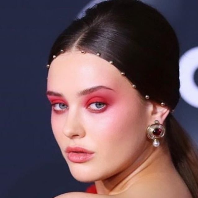 American Music Awards 2019: The Best Beauty Looks