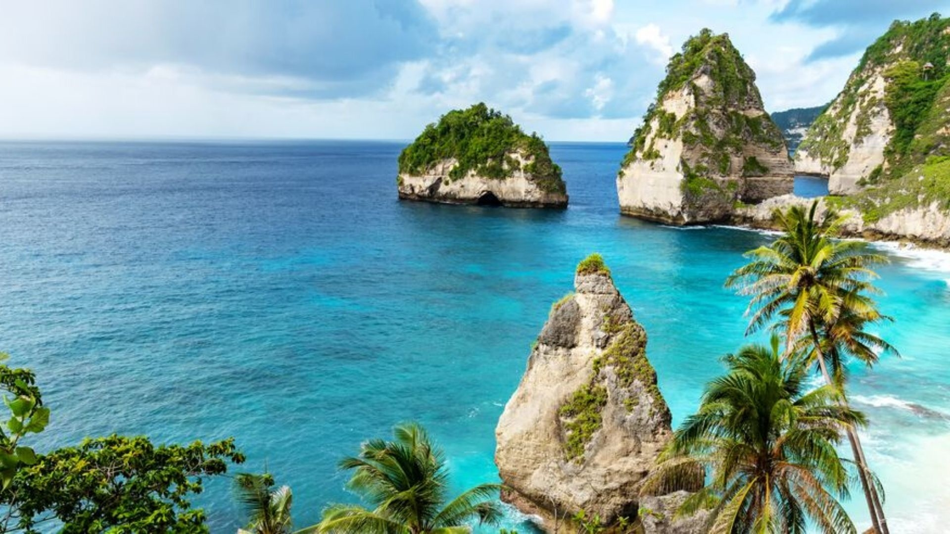 7 Travel Destinations To Avoid In 2020