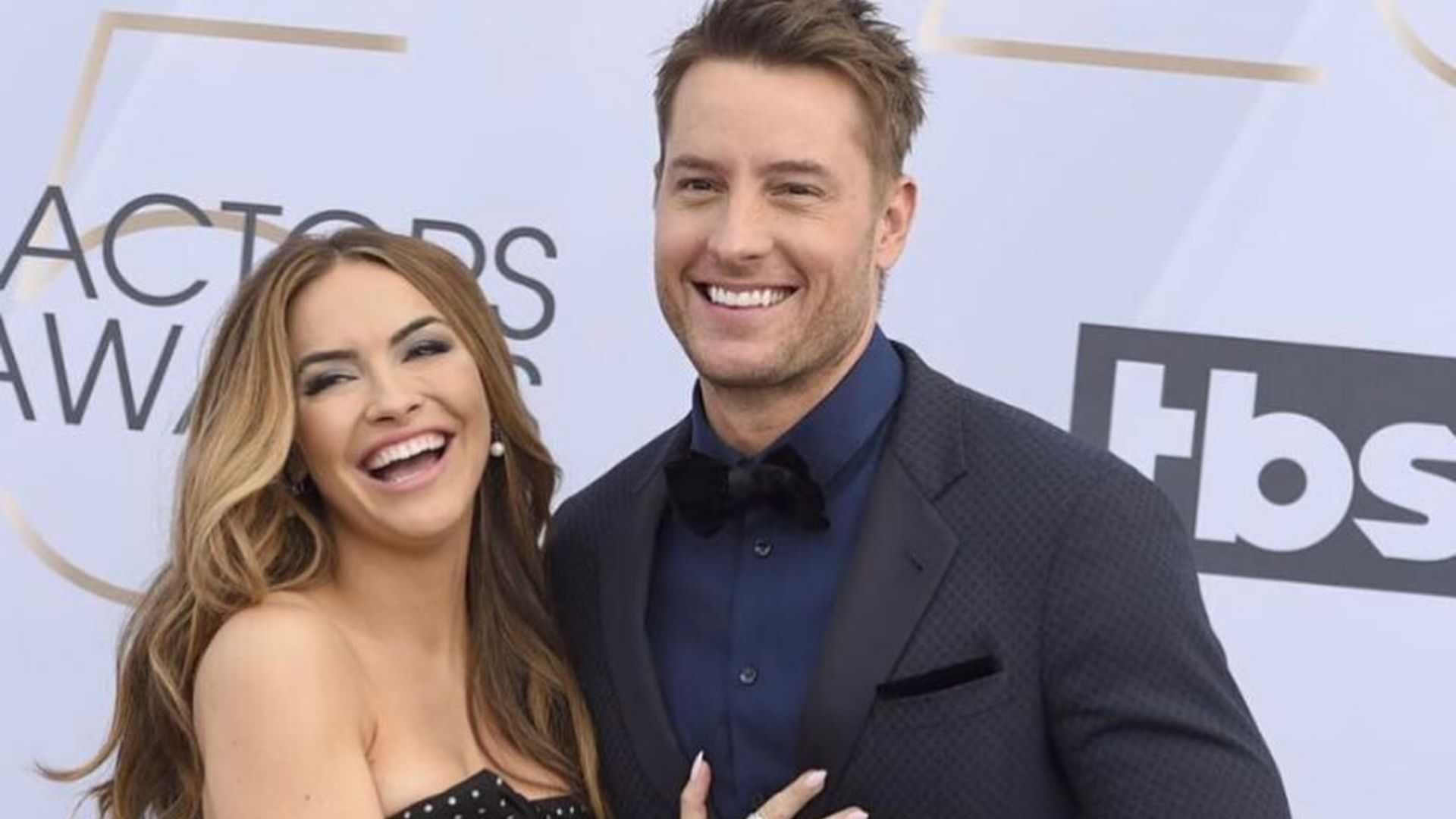 This Is Us Actor Justin Hartley Files For Divorce From His Wife Of Two Years