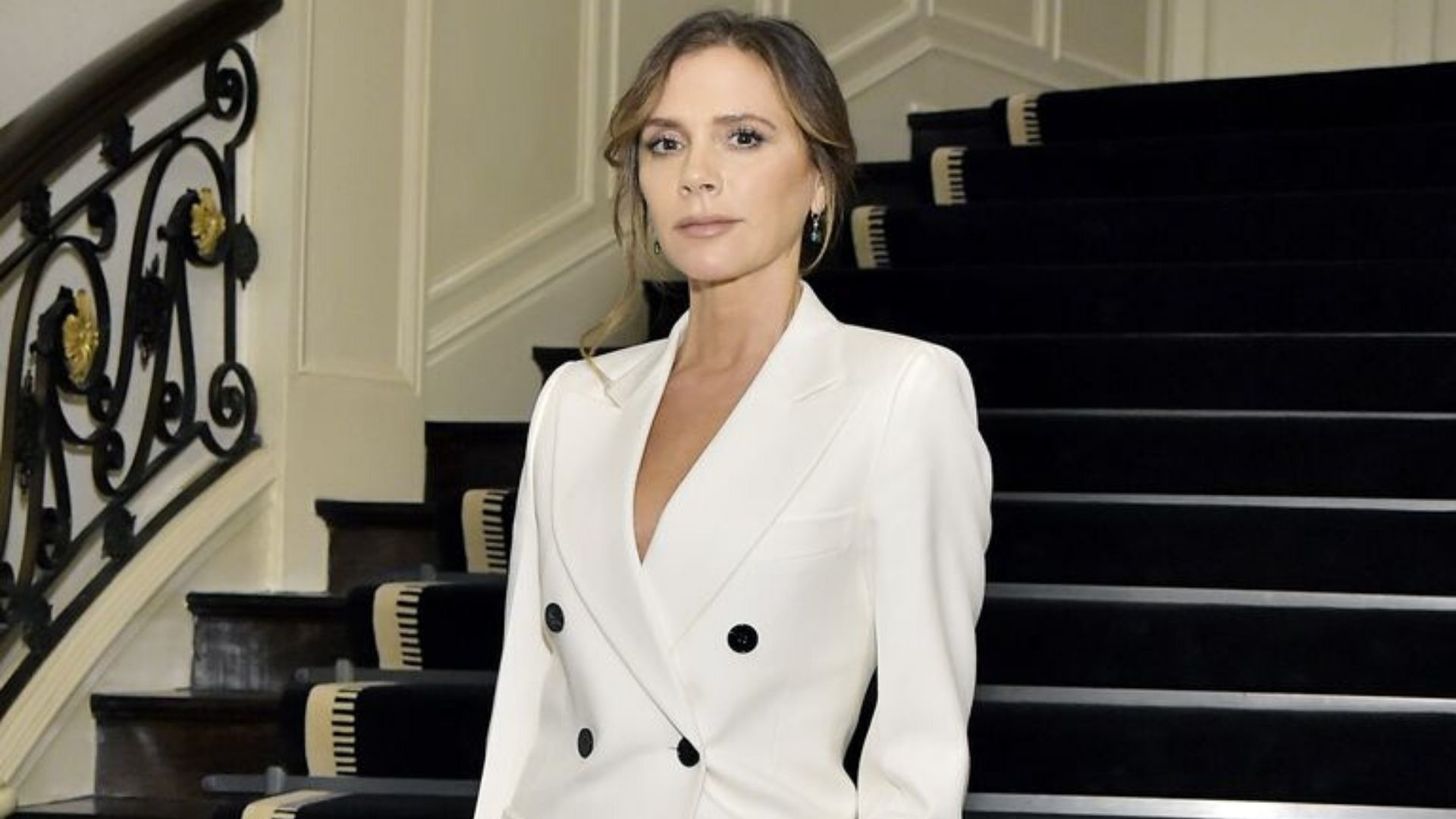 These Are The Two Fashion Trends Victoria Beckham Doesn't Understand