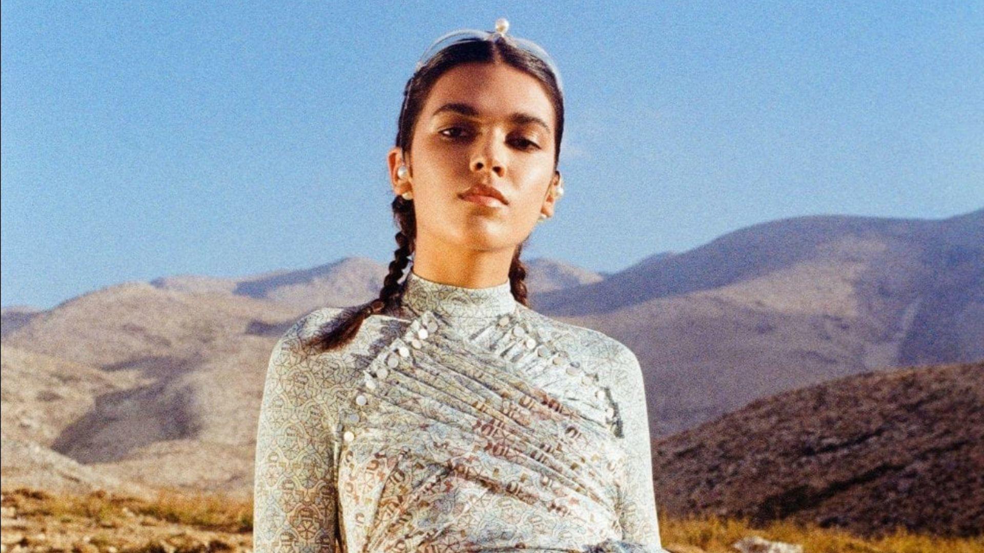 Introducing Niili: The New Dubai-Based Fashion Brand You Should Have On Your Radar