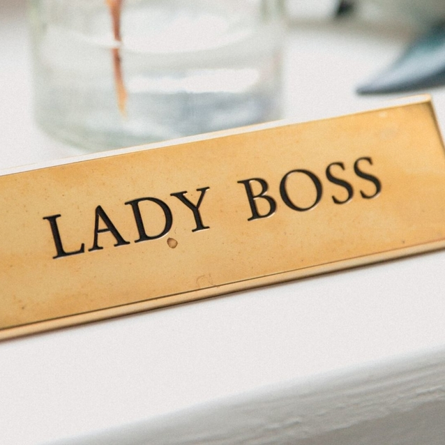 How Women Can Build Their Online Presence For Business